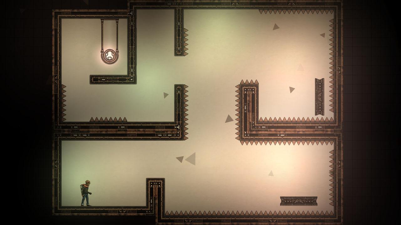 gameplay10