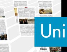 Uniploy