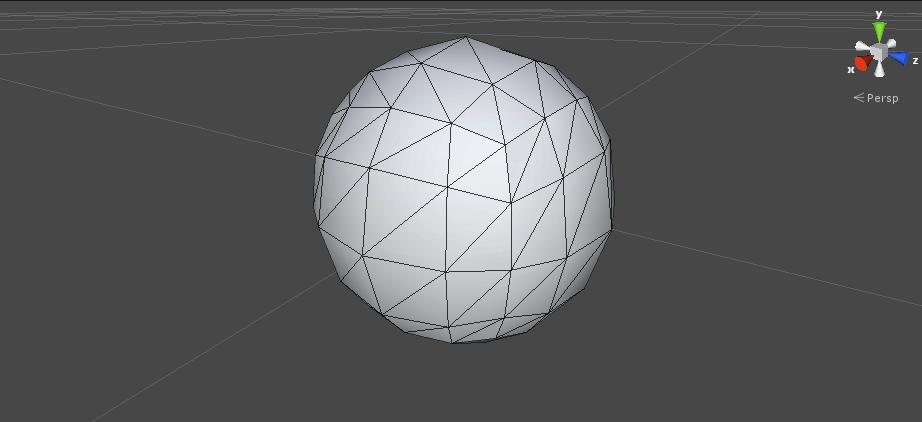 cubeToSphere